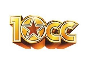 10cc: Platinum Sounds Series en Auckland City