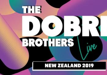 Dobre Brothers Auckland