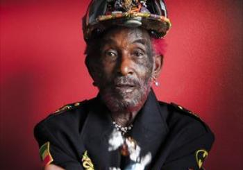 Entradas Lee Scratch Perry Live Liverpool en 24 Kitchen Street