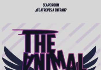The Animal en Madrid