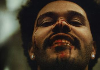 The Weeknd: The After Hours Tour en London