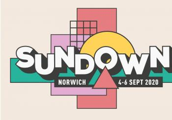 Sundown Festival - Saturday Ticket en Norwich