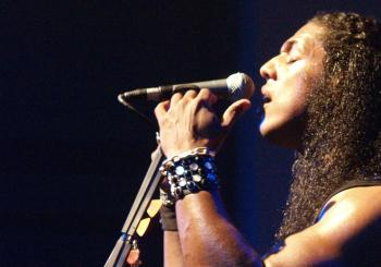 Limehouse Lizzy en Coventry