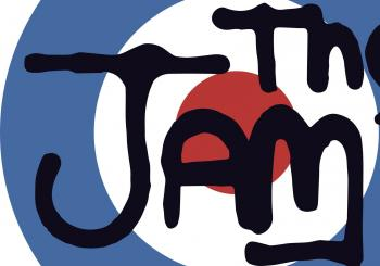 The Jam'd en Stockton-on-Tees