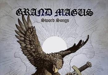 Entradas Grand Magus en The Fleece