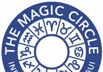 Entradas History and Mystery at The Magic Circle en The Magic Circle