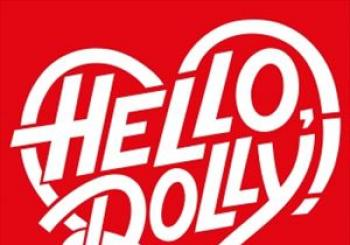 Entradas Hello Dolly en Adelphi Theatre