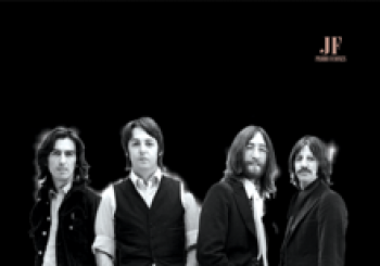 Homenaje a The Beatles en Honky Tonk - Let It Beats en Madrid