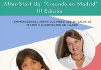 III Edición After Start Up:
