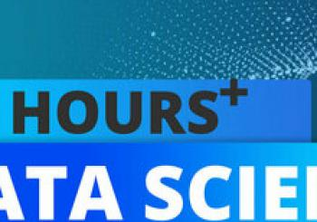 Data Science Online Cousre Webinar en Bangalore