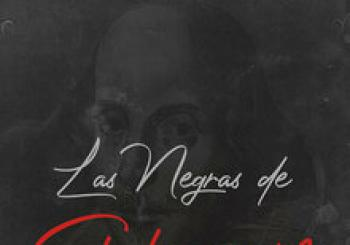 Las negras de Shakespeare en Madrid