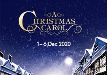 Entradas A Christmas Carol en London Coliseum