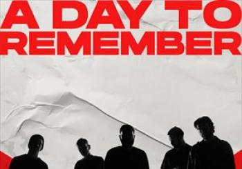 Entradas A Day To Remember en Motorpoint Arena