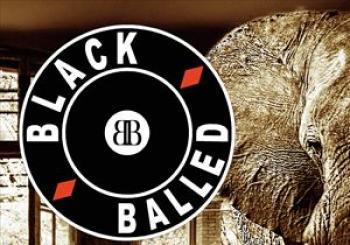 Entradas Blackballed Night People Manchester en Night People