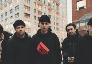Entradas Boston Manor en Rescue Rooms