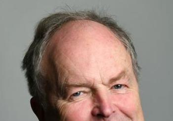 Entradas Clive Anderson Me Macbeth and I en Launceston Town Hall