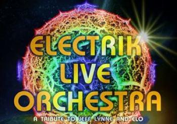 Entradas Electrik Light Orchestra en The Neon