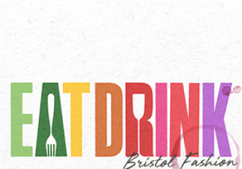 Entradas Eat Drink Bristol Fashion en Castle Park