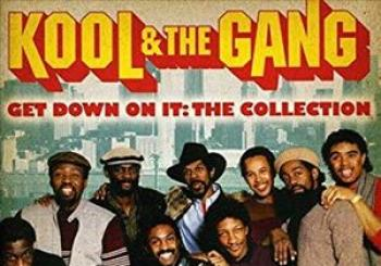 Entradas Celebrate Kool and The Gang en Boisdale Of Canary Wharf