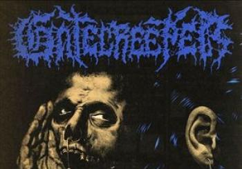 Entradas GATECREEPER GLASGOW en Audio