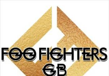 Entradas Foo fighters gb en The London Stone