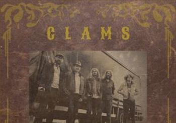 Entradas Clams Album Launch en The Anvil