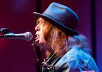 Entradas Ian Mcnabb Icicle Works Solo en The Parish