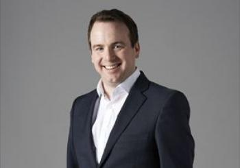 Entradas Matt Forde 1 Hr Preview Show en The Church bar and restaurant