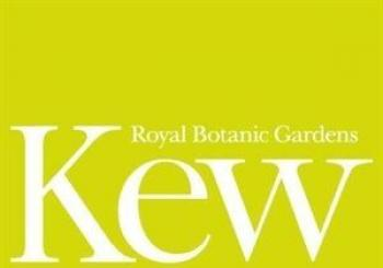 Entradas Music And Movement en Royal Botanic Gardens
