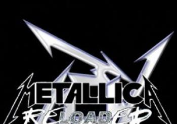 Entradas Metallica Reloaded support en St Mary in the Castle