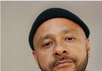 Entradas NIGHTMARES ON WAX SMOKERS DELIGHT en Leeds Town Hall