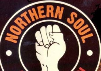Entradas Northern Soul Night Bromsgrove en Catshill Working Mens Club