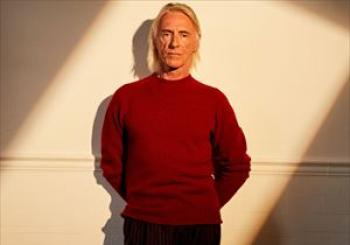 Entradas Paul Weller en De Montfort Hall