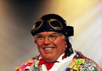 Entradas Roy Chubby Brown Tour 2019 en Willenhall Social Club
