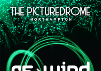 Entradas Rewind Garage Anthems en The Picturedrome