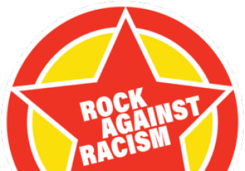 Entradas Rock Against Racism en Electric Brixton
