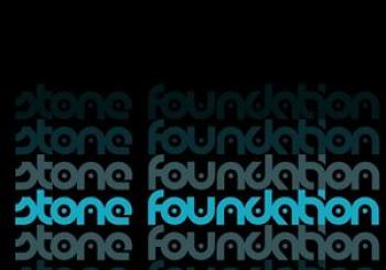 Entradas STONE FOUNDATION en Rescue Rooms