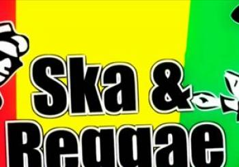 Entradas Ska and Reggae Night Cotteridge en Cotteridge Social Club