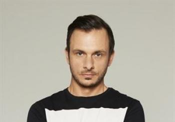 Entradas SuperCharged presents Andy C en Concorde 2