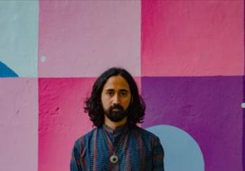 Entradas Sarathy Korwar en The Hare And Hounds