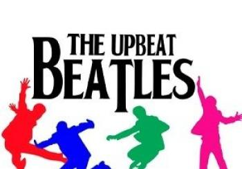 Entradas The UpBeat Beatles en Alexanders Live