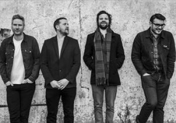 Entradas The Futureheads en The Brickyard