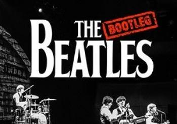 Entradas The Bootleg Beatles en St Georges Hall