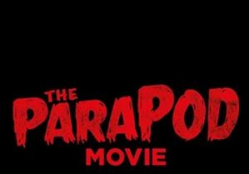 Entradas The ParaPod Movie en Chorley Theatre