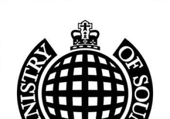 Entradas THE GALLERY SIMON PATTERSON OPEN UP TO CLOSE en Ministry of Sound