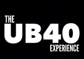Entradas UB40 EXPERIENCE en The Suburbs at The Holroyd Arms