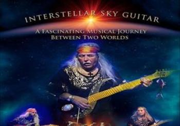 Entradas Uli Jon Roth one man solo tour at the station en The Station
