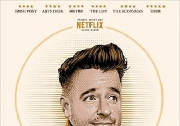 Entradas Jarlath Regan Notions Eleven en ARC