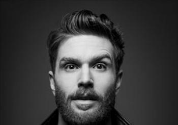 Entradas Joel Dommett Unapologetic If Thats OK en The Engine Shed