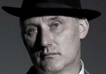 Entradas Jah Wobble en West End Centre